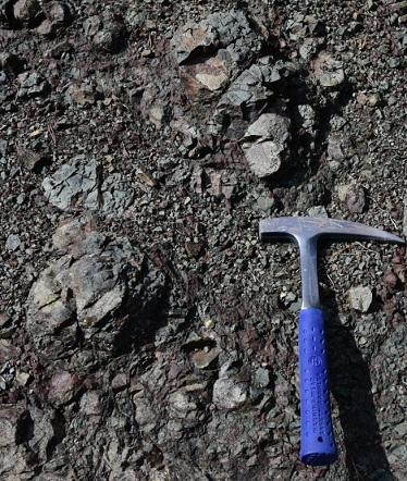 Vulkanite7.JPG