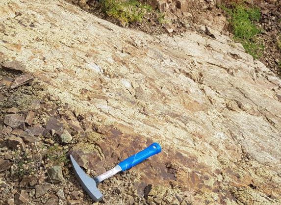 Vulkanite1.JPG