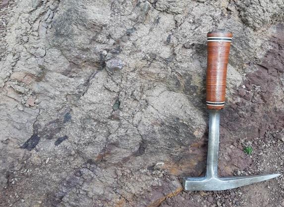 Vulkanite2.JPG