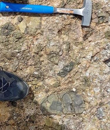 Vulkanite6.JPG