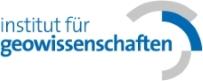 Geowissenschaften in Bonn