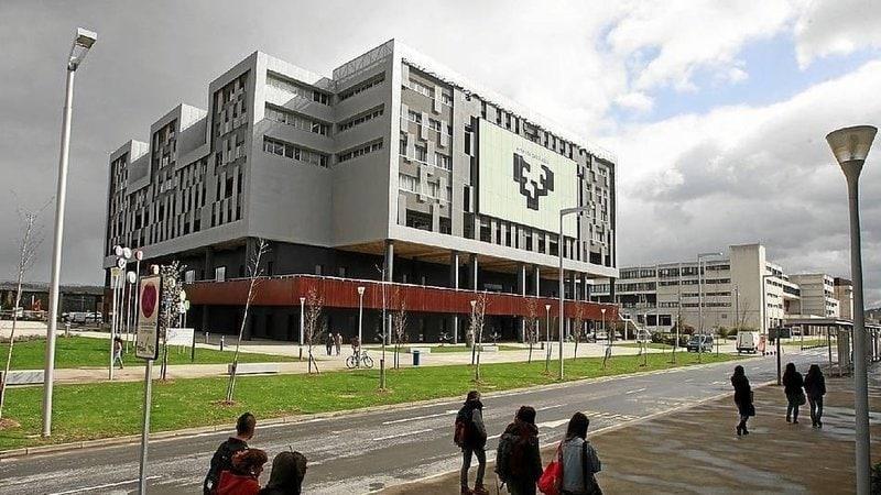 EHU-La-Universidad-del-Pai301s-Vasco.jpg