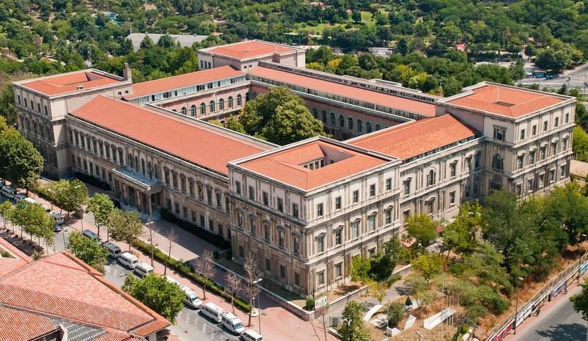 ITU-Architecture-School-Taskisla-http-gencgazeteorg.png