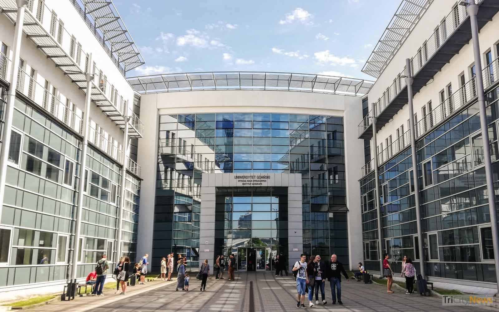 University-of-Gdansk-photo-Jakub-Wozniak-Tricity-News-1.jpg