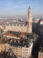 Lille Turm