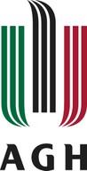 AGH Logo
