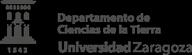 Zaragossa.Logo
