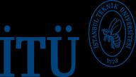 Istanbul Tech University logo