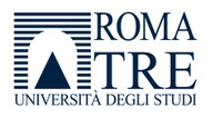 Universita de tre Roma Logo
