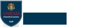 UniCamerino.Logo