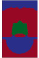 Mugla University Logo