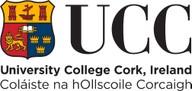 Logo.Cork