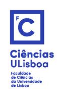 Universidade Lisboa Logo