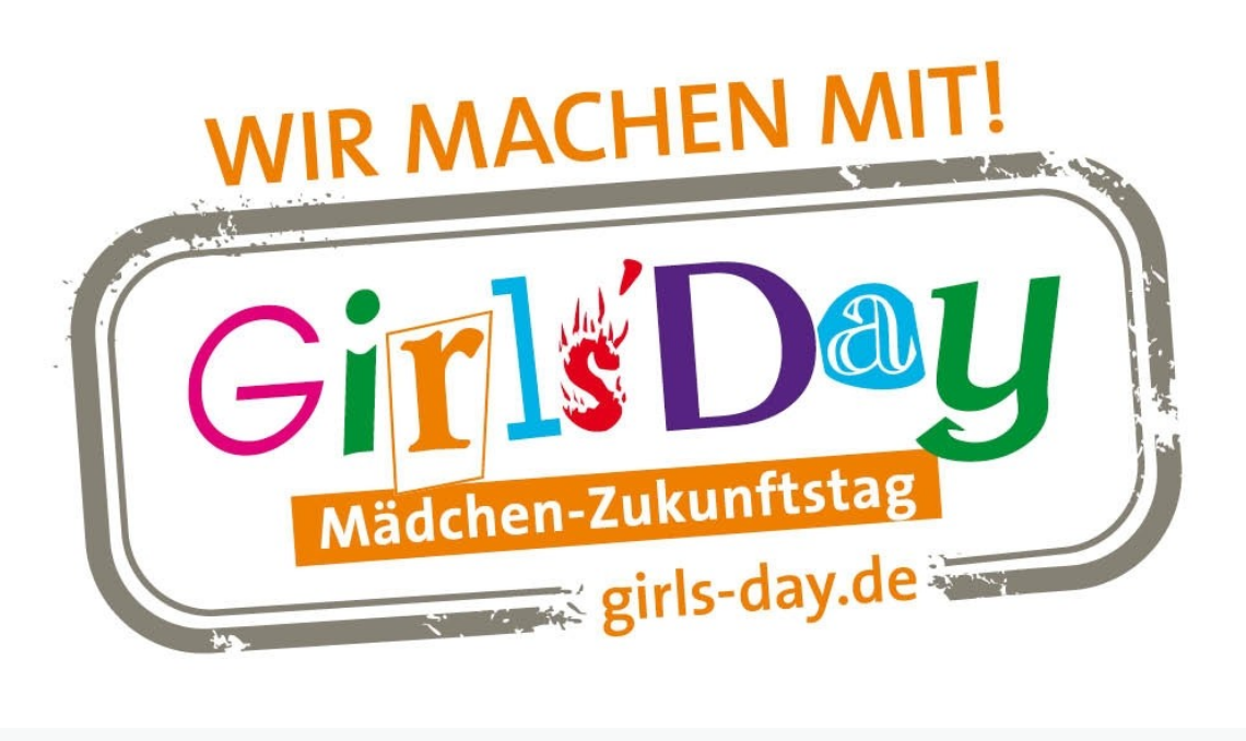 GirlsDay Logo 2019.png