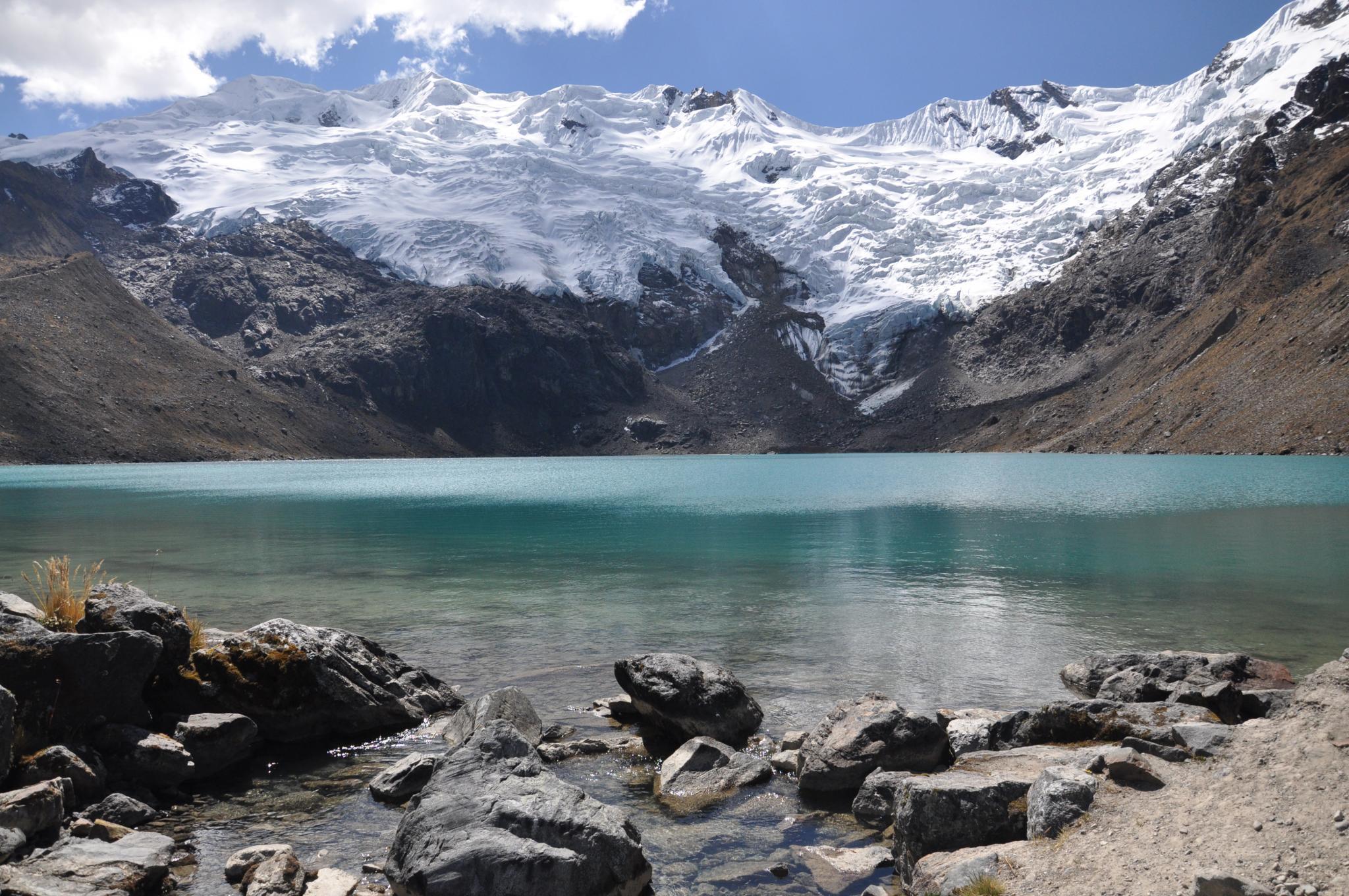 Peru-Bergsee.JPG