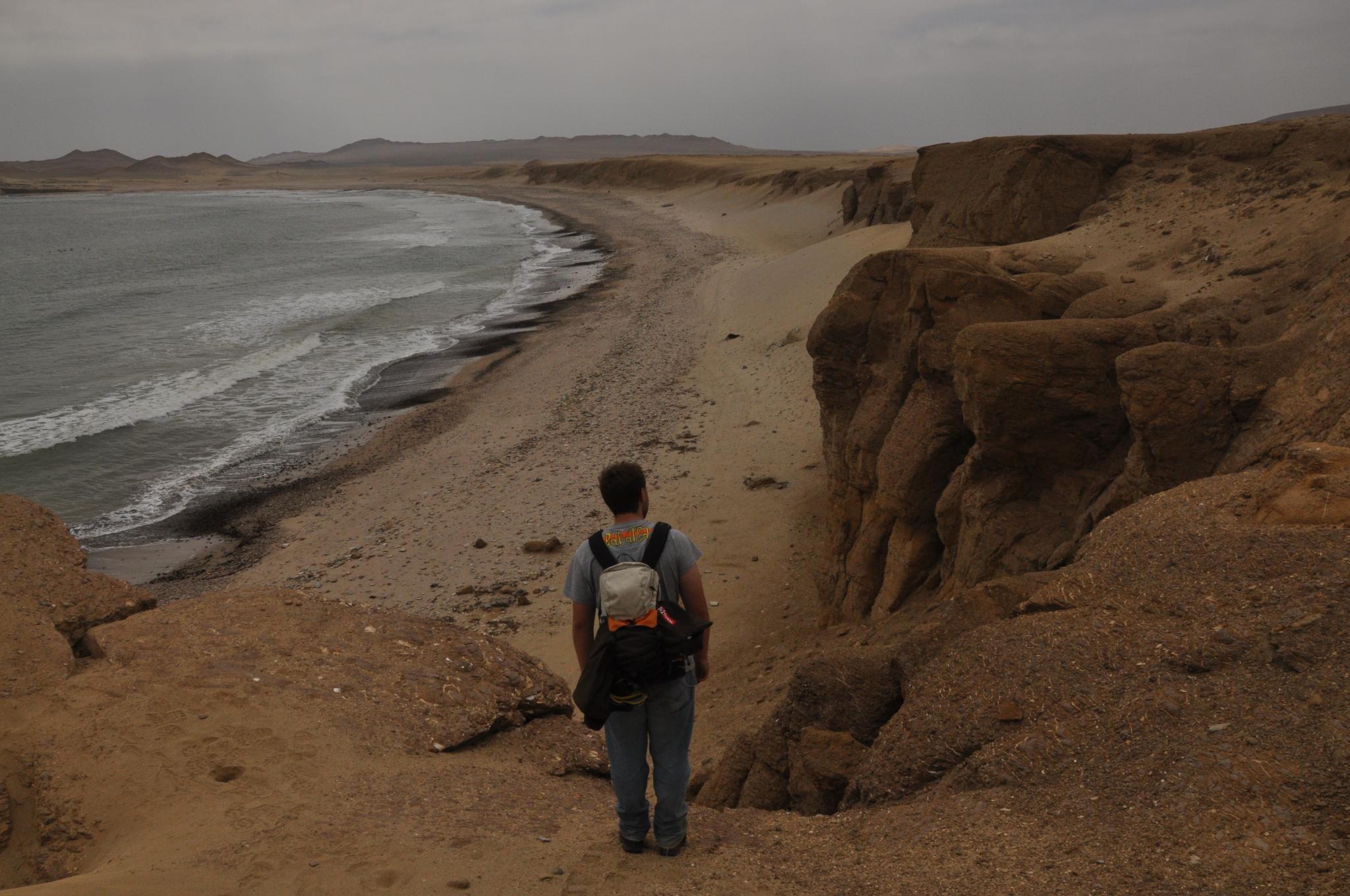 Peru-Küstengeologie.JPG