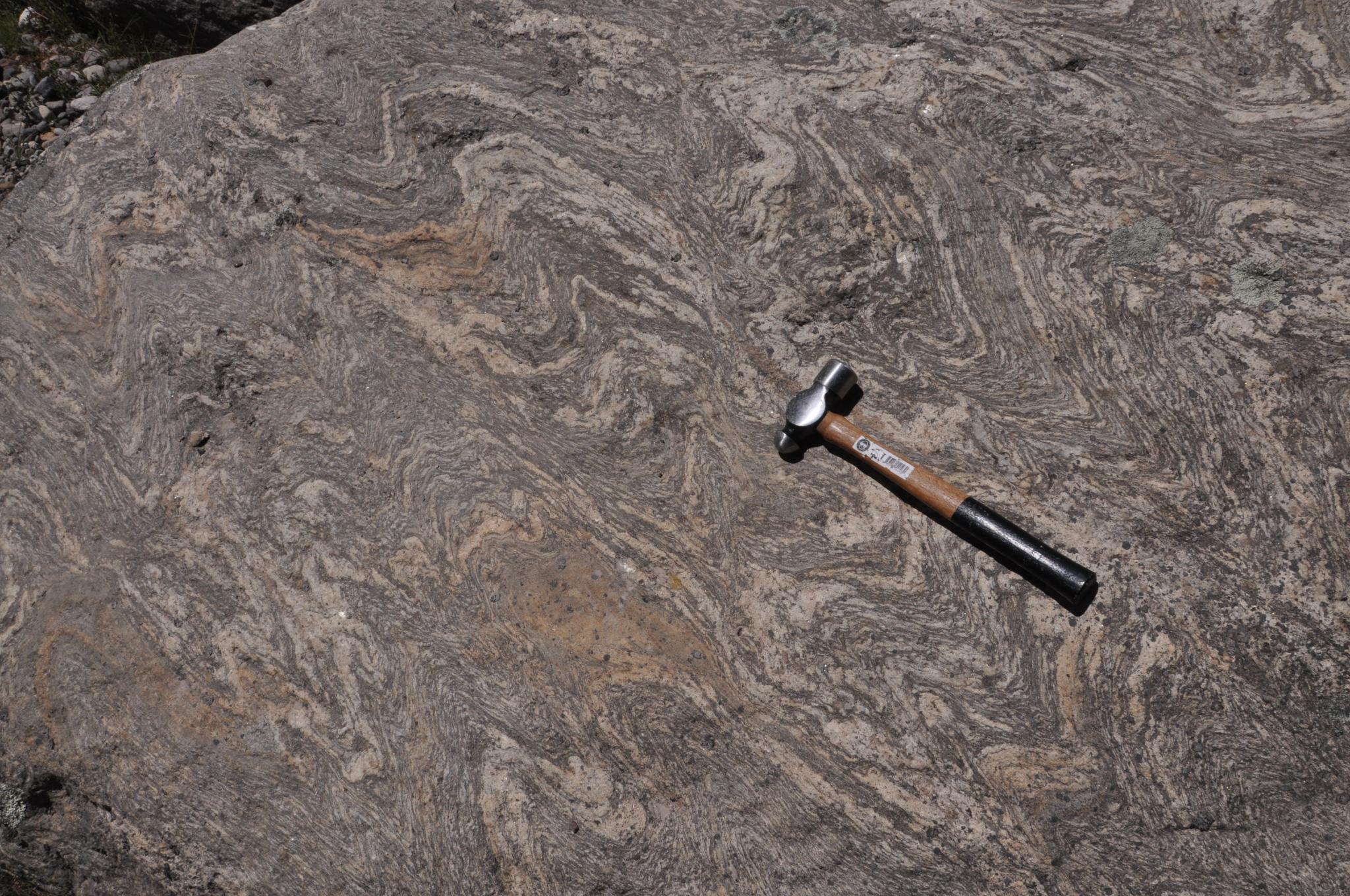 Peru-Gneiss.JPG